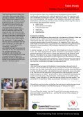 Wolston Creek Bushland Group case study - Volunteering Qld - Page 3
