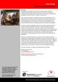 Wolston Creek Bushland Group case study - Volunteering Qld - Page 4