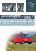 TRUCK TYRES - Page 4