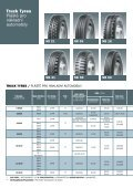TRUCK TYRES - Page 5