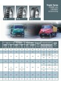 TRUCK TYRES - Page 6