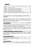 Animateur Spirituel en camp JT - MEJ - Page 4