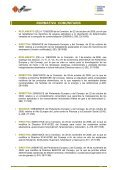 INFORMACIÓN EUROPEA INFORMACIÓN EUROPEA - CREA - Page 5