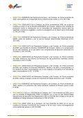 INFORMACIÓN EUROPEA INFORMACIÓN EUROPEA - CREA - Page 6