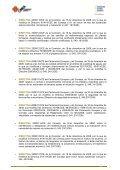 INFORMACIÓN EUROPEA INFORMACIÓN EUROPEA - CREA - Page 7