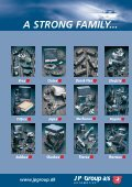 Highest quality spare parts - Page 6