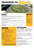 ONSDAG 7 NOVEMBER - Solvalla - Page 3