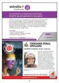 ONSDAG 7 NOVEMBER - Solvalla - Page 6