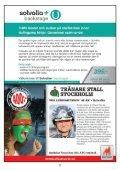 ONSDAG 7 NOVEMBER - Solvalla - Page 7
