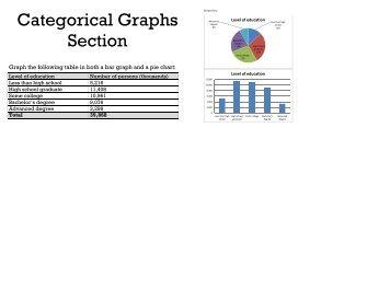 8230 unit vi assessment final Environmental & socio-economic impact assessment units and abbreviations november 2013 i  azspu azeri strategic performance unit  november 2013 vi final.