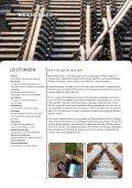 produkt- palette - Strabag AG - Page 2