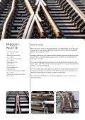 produkt- palette - Strabag AG - Page 3