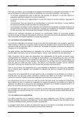 la problematique du transport international dans les pays ... - cetmo - Page 2