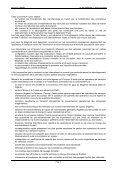 la problematique du transport international dans les pays ... - cetmo - Page 3