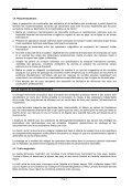 la problematique du transport international dans les pays ... - cetmo - Page 4