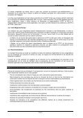 la problematique du transport international dans les pays ... - cetmo - Page 5
