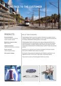 construction and service - Strabag AG - Page 2