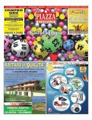 21 - Piazzaweb