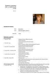Baici Eliana.pdf - Università del Piemonte Orientale