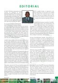 BULLETIN D'INFORMATIONS PHYTOSANITAIRES ... - Union africaine - Page 3