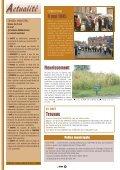 Le Sillon de Juin 2007 - Yffiniac - Page 2