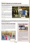 Le Sillon de Juin 2007 - Yffiniac - Page 3