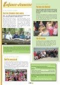 Le Sillon de Juin 2007 - Yffiniac - Page 4