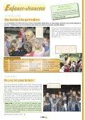 Le Sillon de Juin 2007 - Yffiniac - Page 5