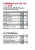 KONZERN- ABSCHLUSS - Strabag - Page 2