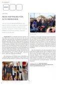 inform - Strabag - Page 6