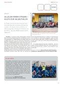 inform - Strabag - Page 7