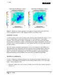 Draft Report Diagnostic Analysis of the COAST Domain Modeling of ... - Page 7