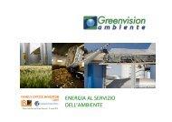 Greenvision ambiente - IR Top