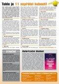 Za 5 měsíců 23 kg dole díky VacuShapu - NetNews - Page 2