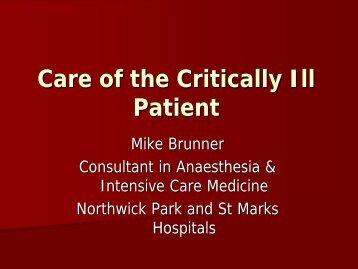 Ghana Nurses Critical Care Oct 08.pdf - MOTEC LIFE-UK