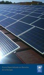 Derecho de la Energia_Maquetación 1(1)
