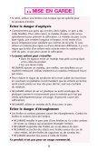 Manual - Graco - Page 5