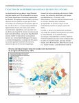 Une métropole à trois vitesses? - Cities Centre - Page 2