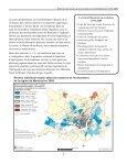 Une métropole à trois vitesses? - Cities Centre - Page 3