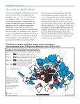 Une métropole à trois vitesses? - Cities Centre - Page 4