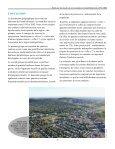 Une métropole à trois vitesses? - Cities Centre - Page 7