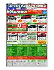 area shopper 814-425-7272 december 8, 2012 page - The Area ...