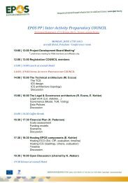 Download the program of the meeting