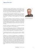 Årsberetning 2004.pdf - Energitilsynet - Page 4