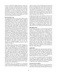 Paper - Page 6