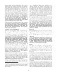 Paper - Page 7