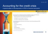 11280 Dev on IFRS - Sept - Ernst & Young