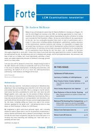2008 - Issue 2 (pdf, 473 kb) - University of West London