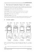Combustion Part IIB LT 2005 Dr. Clemens Kaminski - Page 2