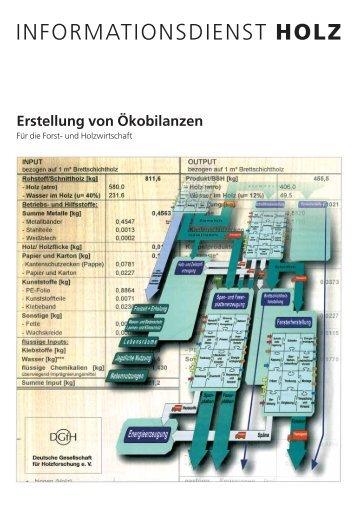 Erstellung von Oekobilanzen 2001.pdf